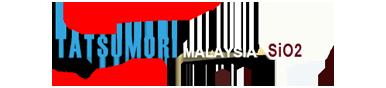 Tatsumori (M) Sdn.Bhd Logo